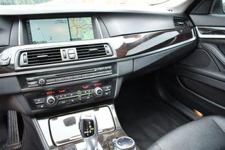 2014 BMW 528i xDrive Naugatuck, Connecticut 20