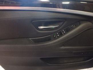 2014 Bmw 528 X-Drive, BEAUTIFUL RIDE!~ ALL WHEEL DRIVE Saint Louis Park, MN 4