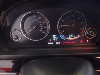 2014 Bmw 528 X-Drive, BEAUTIFUL RIDE!~ ALL WHEEL DRIVE Saint Louis Park, MN 3