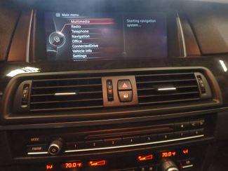 2014 Bmw 528 X-Drive, BEAUTIFUL RIDE!~ ALL WHEEL DRIVE Saint Louis Park, MN 13