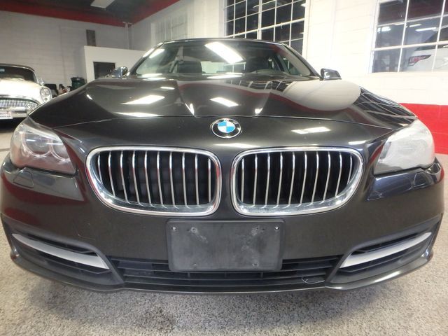 2014 Bmw 528 X-Drive, BEAUTIFUL RIDE!~ ALL WHEEL DRIVE Saint Louis Park, MN 20