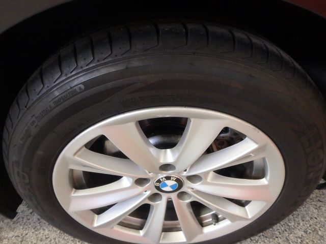 2014 Bmw 528 X-Drive, BEAUTIFUL RIDE!~ ALL WHEEL DRIVE Saint Louis Park, MN 23
