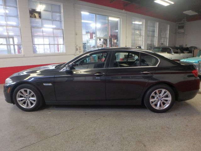 2014 Bmw 528 X-Drive, BEAUTIFUL RIDE!~ ALL WHEEL DRIVE Saint Louis Park, MN 10