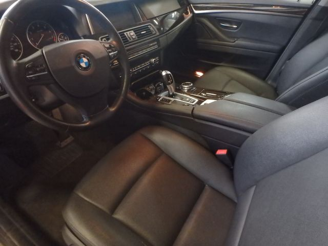 2014 Bmw 528 X-Drive, BEAUTIFUL RIDE!~ ALL WHEEL DRIVE Saint Louis Park, MN 2