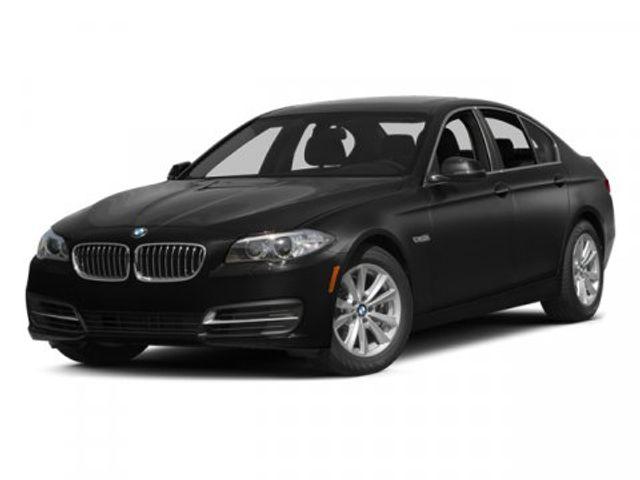 2014 BMW 528i xDrive 528i xDrive