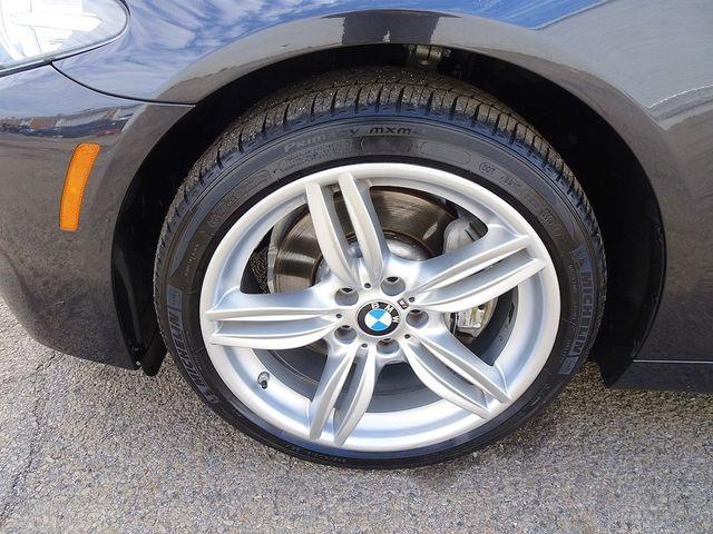 2014 BMW 535d 535d Madison, NC 10