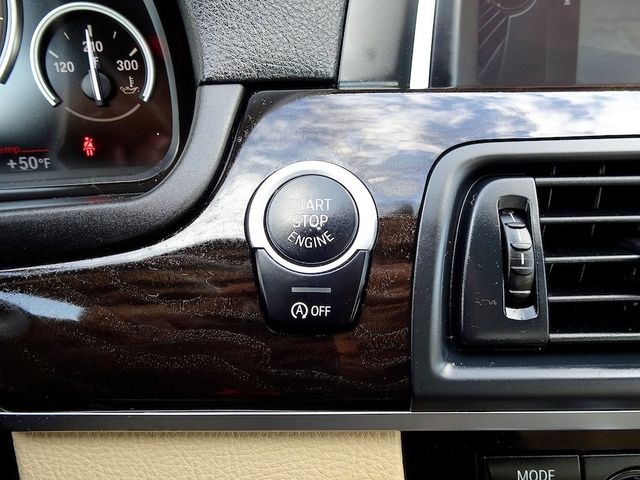 2014 BMW 535d 535d Madison, NC 20