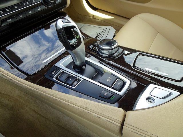 2014 BMW 535d 535d Madison, NC 26