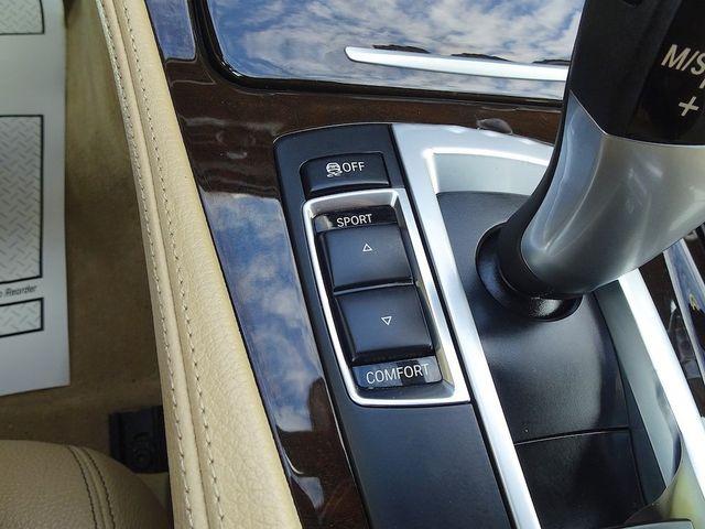2014 BMW 535d 535d Madison, NC 28