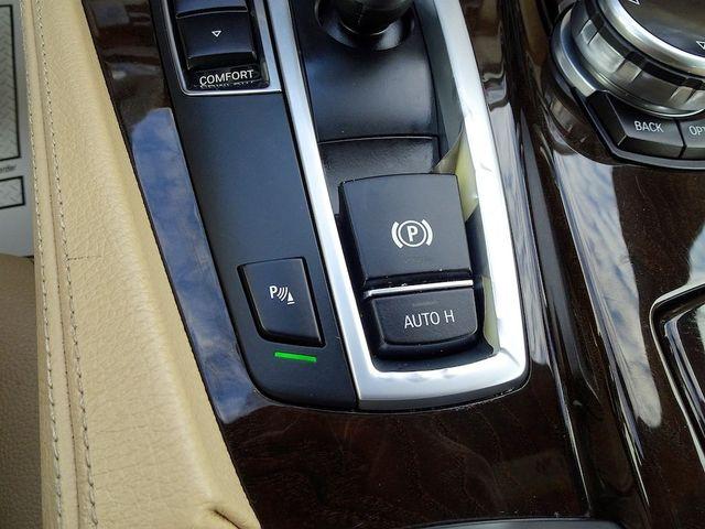 2014 BMW 535d 535d Madison, NC 30