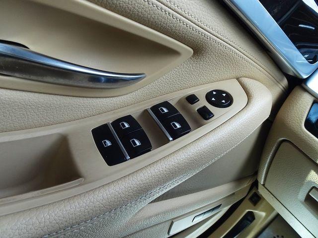 2014 BMW 535d 535d Madison, NC 31