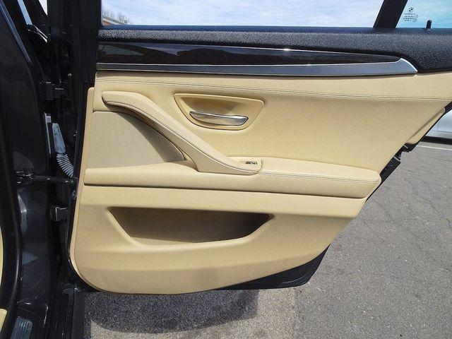 2014 BMW 535d 535d Madison, NC 39