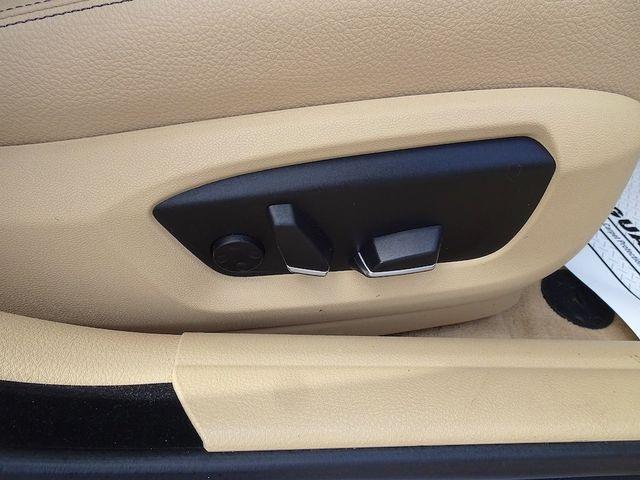 2014 BMW 535d 535d Madison, NC 48