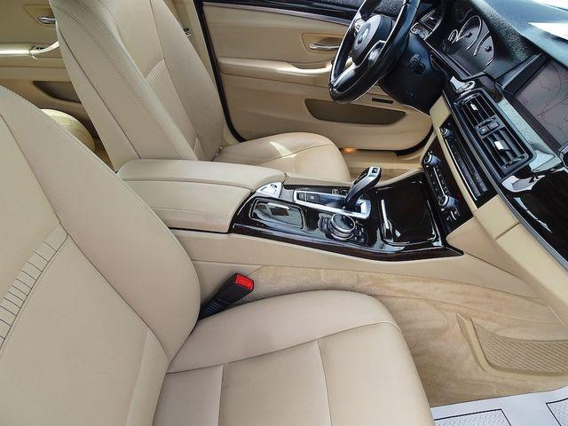 2014 BMW 535d 535d Madison, NC 49