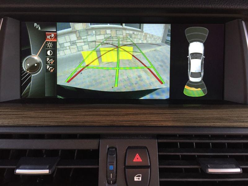 2014 BMW 535i   Brownsville TX  English Motors  in Brownsville, TX