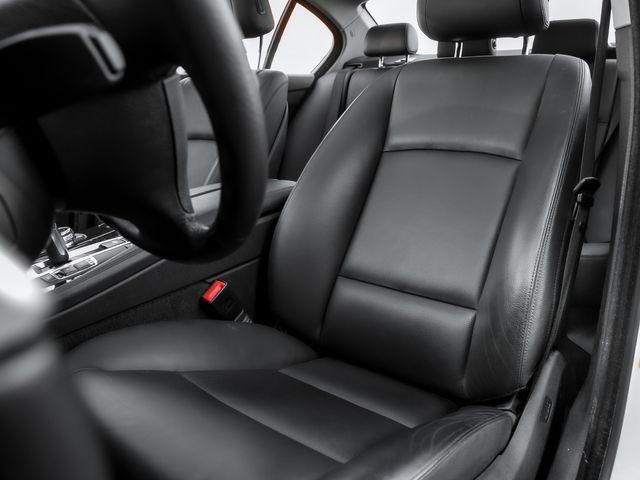 2014 BMW 535i Burbank, CA 10