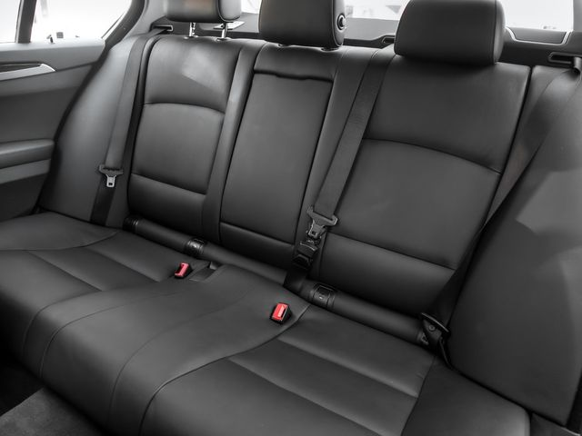 2014 BMW 535i Burbank, CA 13