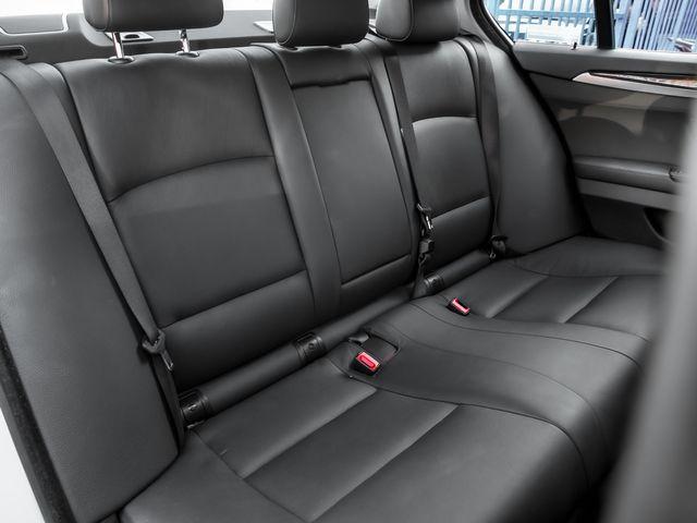 2014 BMW 535i Burbank, CA 14