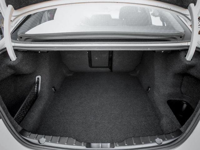 2014 BMW 535i Burbank, CA 15