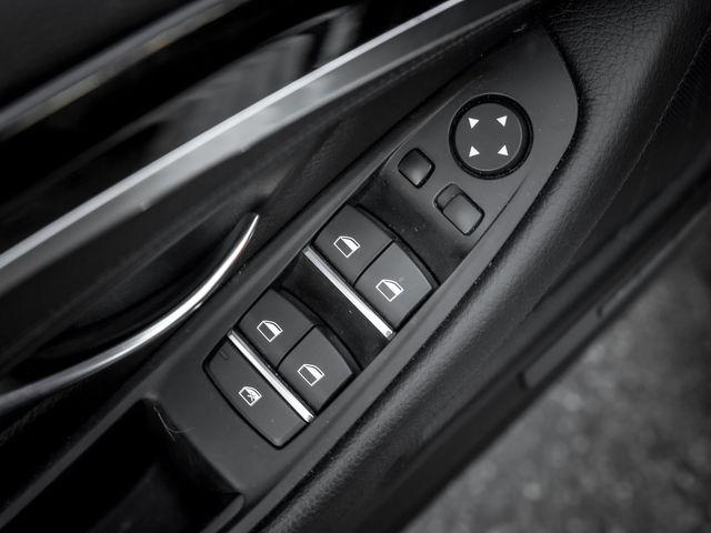 2014 BMW 535i Burbank, CA 17