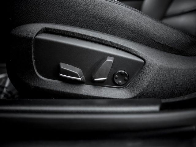2014 BMW 535i Burbank, CA 18