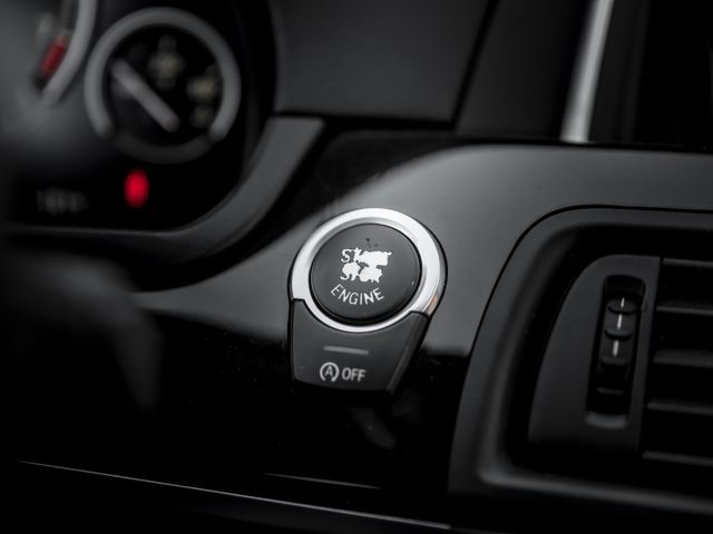 2014 BMW 535i Burbank, CA 20