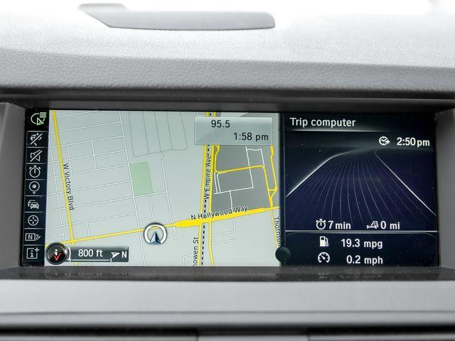 2014 BMW 535i Burbank, CA 22
