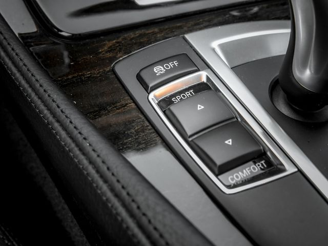 2014 BMW 535i Burbank, CA 23