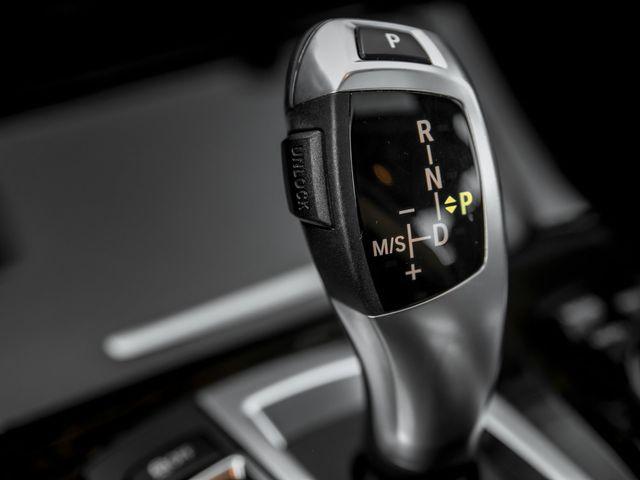 2014 BMW 535i Burbank, CA 24
