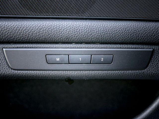 2014 BMW 535i Burbank, CA 25