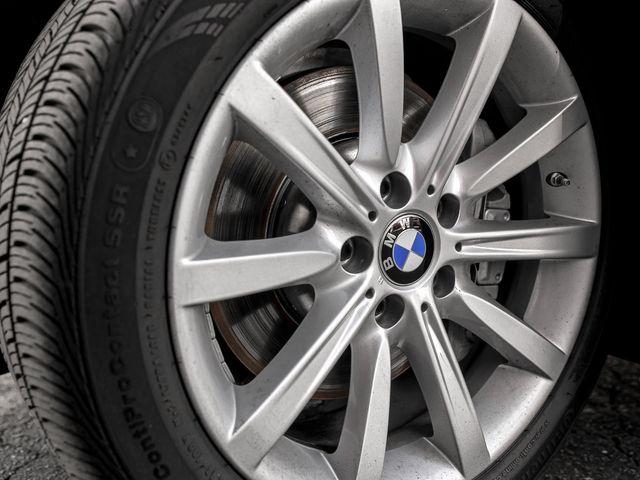 2014 BMW 535i Burbank, CA 26