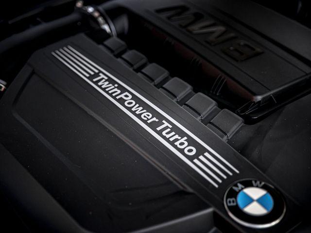 2014 BMW 535i Burbank, CA 29
