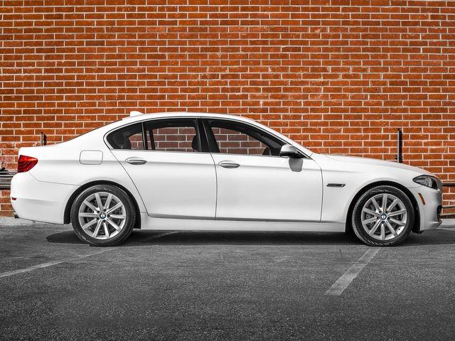 2014 BMW 535i Burbank, CA 38