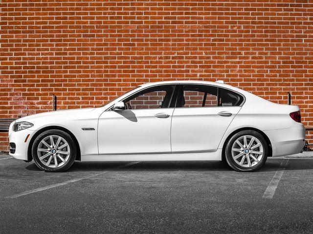 2014 BMW 535i Burbank, CA 39