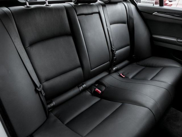2014 BMW 535i Burbank, CA 42