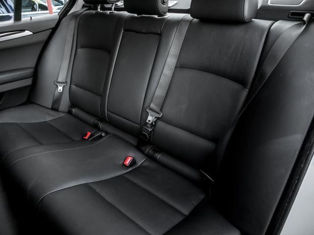 2014 BMW 535i Burbank, CA 43