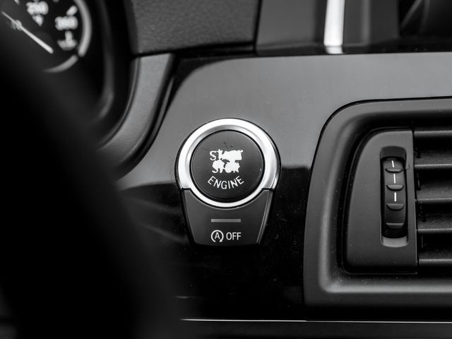 2014 BMW 535i Burbank, CA 45