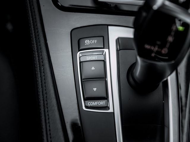 2014 BMW 535i Burbank, CA 46