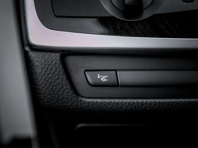 2014 BMW 535i Burbank, CA 47