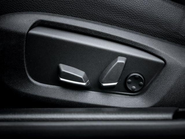 2014 BMW 535i Burbank, CA 49