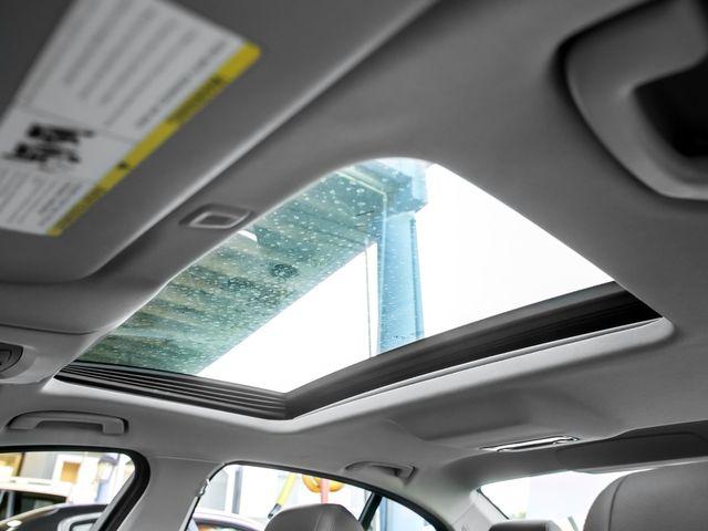 2014 BMW 535i Burbank, CA 50