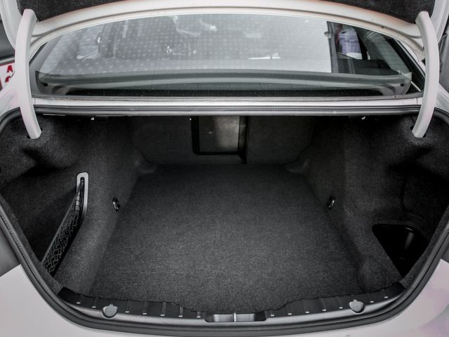 2014 BMW 535i Burbank, CA 51