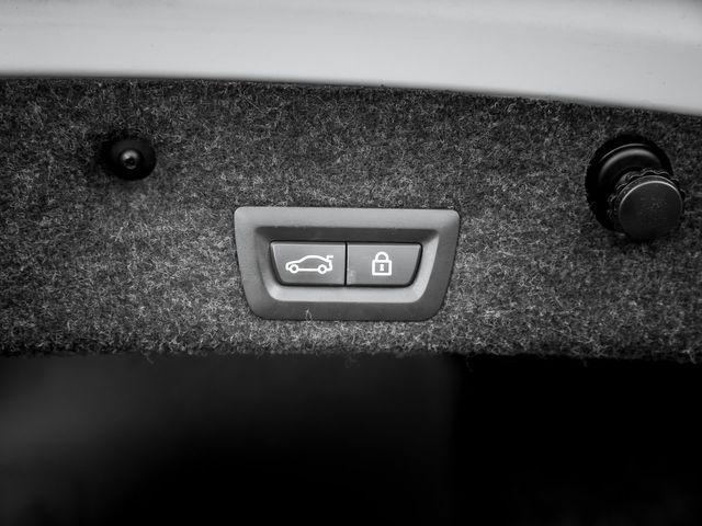 2014 BMW 535i Burbank, CA 52