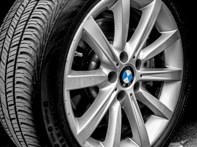 2014 BMW 535i Burbank, CA 54