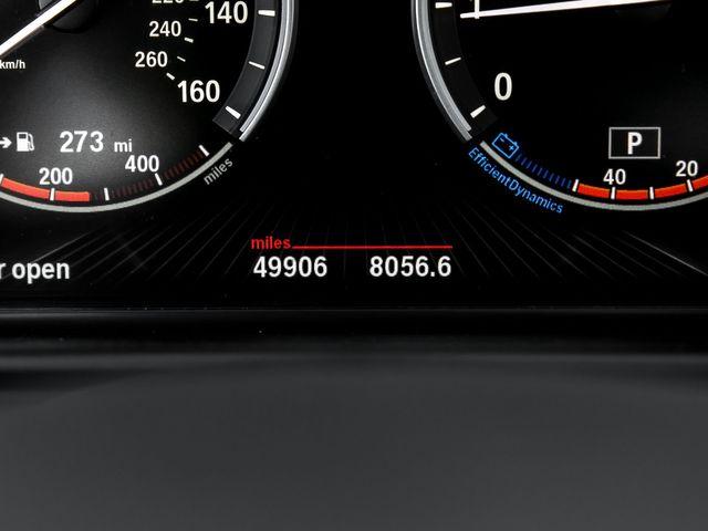 2014 BMW 535i Burbank, CA 56