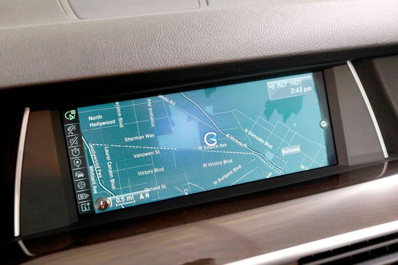 2014 BMW 535i Gran Turismo   city California  MDK International  in Los Angeles, California