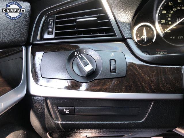 2014 BMW 535i 535i Madison, NC 18