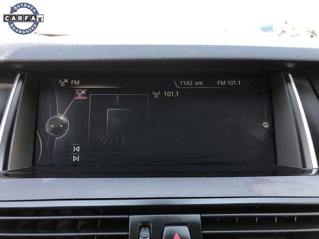2014 BMW 535i 535i Madison, NC 20