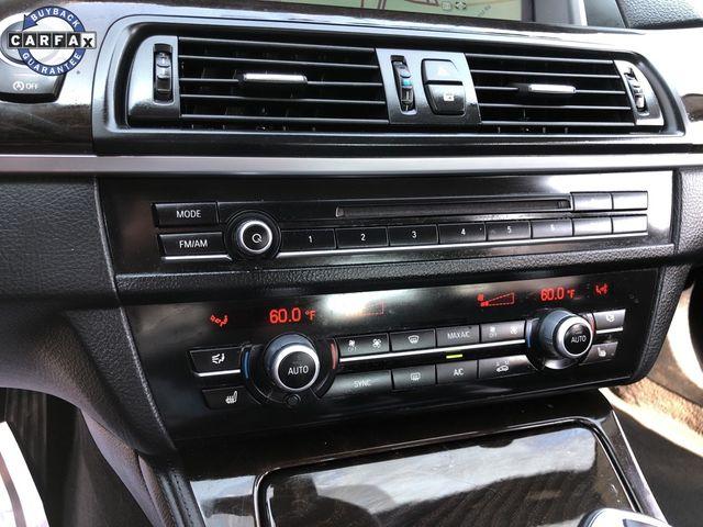 2014 BMW 535i 535i Madison, NC 22