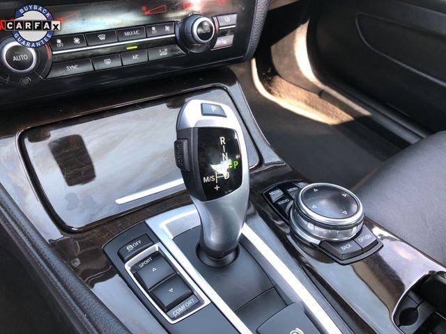 2014 BMW 535i 535i Madison, NC 23